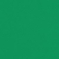Sol-Vinyle-DJAZZ-gazon-568255