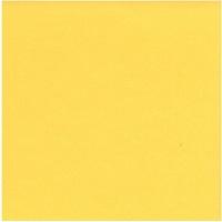 Sol-Vinyle-DJAZZ-jaune-568253