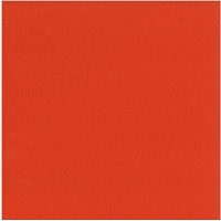 Sol-Vinyle-DJAZZ-rouge-568005