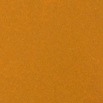 Sol-brillant-KIDS-or-525520