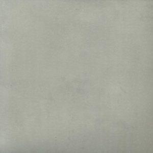 Sol-vinyle-COTING-agathe-504502