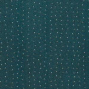 Sol-vinyle-COTING-canard-504636