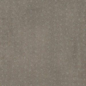 Sol-vinyle-COTING-taupe-504541