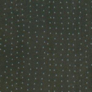 Sol-vinyle-COTING-terra-504599