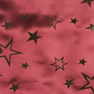 Star Satin Rouge 77580BXQ02