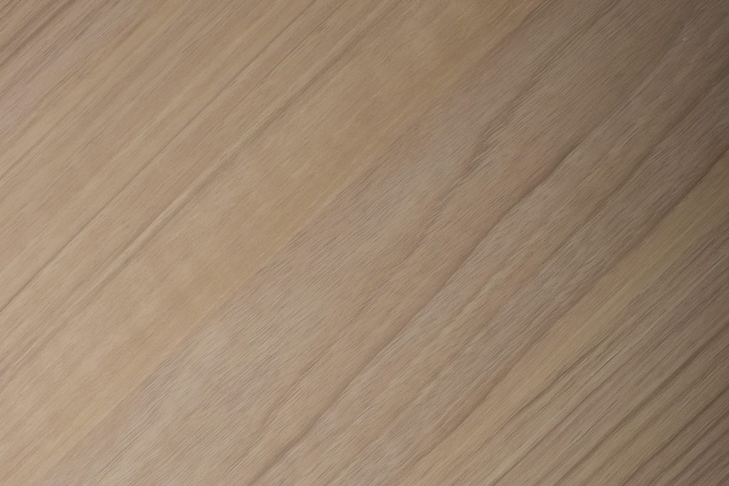 Stratobois-Aulne-naturel-700914
