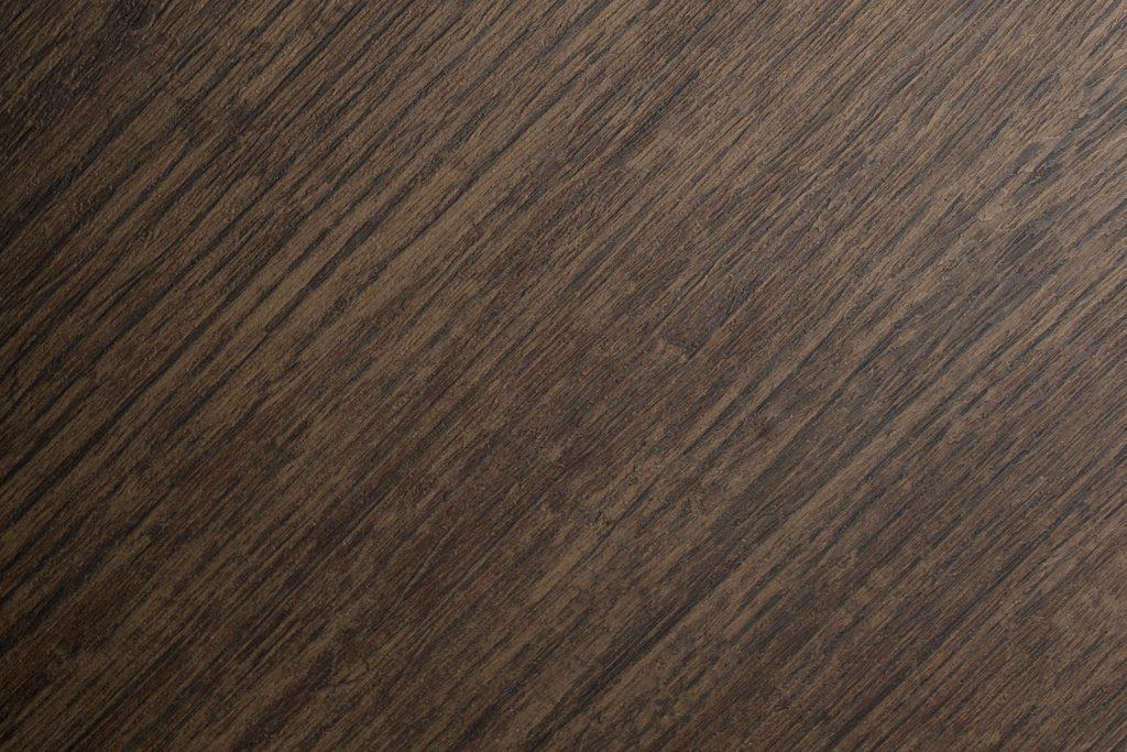 Stratobois-Chêne-marron-70066