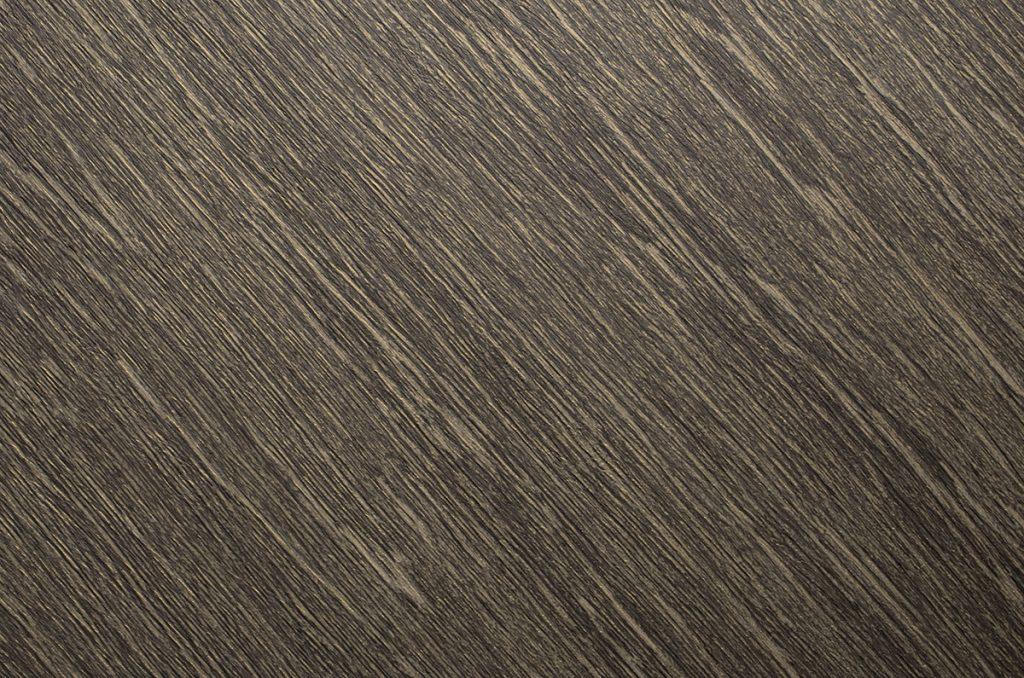 Stratobois-Erable-doré-70074