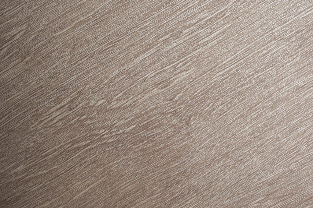 Stratobois-Erable-irisé-700913