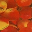 tissu-apple-77170dkh