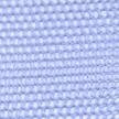 tule-5067-bleu-ciel-2