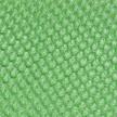 tule-6473-vert-2