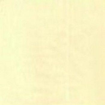 Toile-plafond-tendu-MATTFOLIE-jaune-19507-200