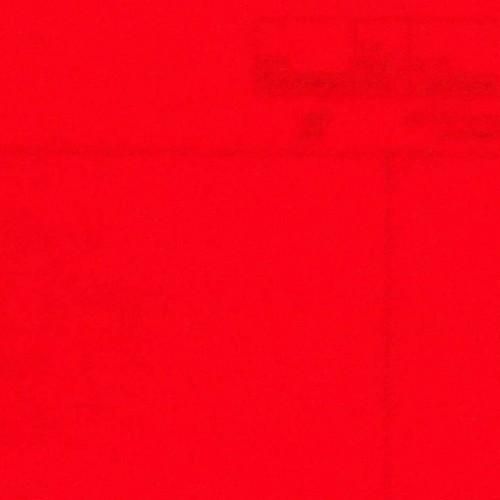 bas-de-palette-rouge-649470