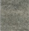 taupe 21906